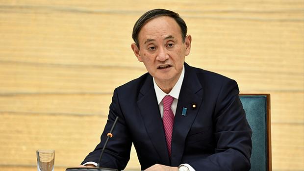 擔心被扯進中國人權紀錄爭端 日媒稱習近平今年國事訪問日本泡湯