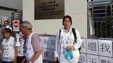 HK-Petitioner-Office201364-620.jpg
