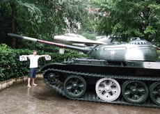 china-june4-tank1