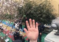 china-kindergarten4