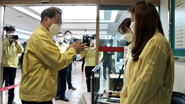 korea-quarantine