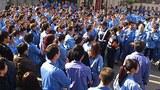 Shenzhen_labor_strike0123_305A.jpg