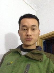 0127-china-labor2.jpg