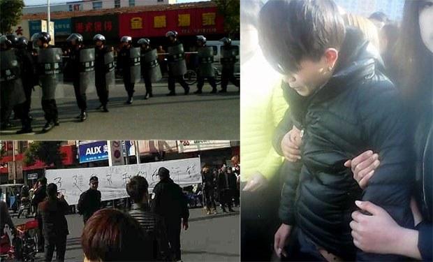 Changshu-Labor-Wage620.jpg