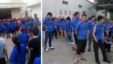 Shenzhen-Labor-Protest620.jpg