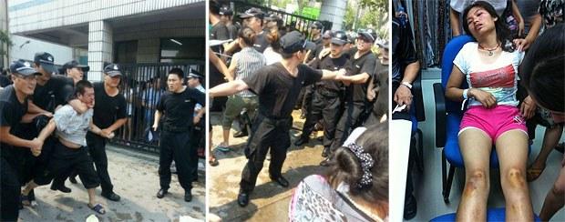 Shanghai-Jiading-Labor-Clash620.jpg