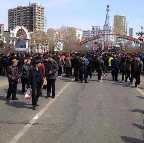 china-labor-heGang-620.jpg