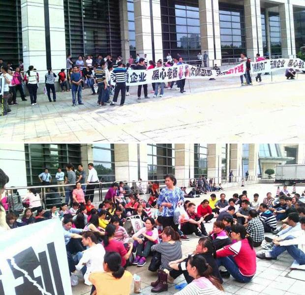 china-labor-DongGuan-crowd-620Combo.jpg