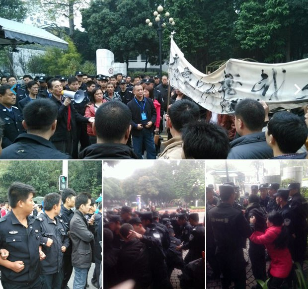 Zhongshan-Labor-Wage620Combo4.jpg
