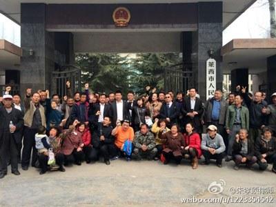 Rights-Lawyer-Zhu400A.jpg