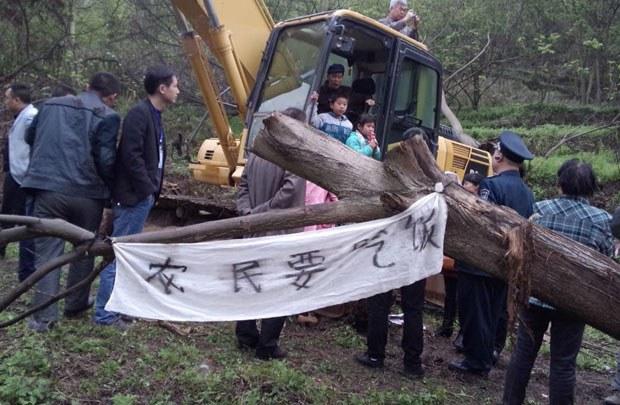 Chongqing-Land-Clash201404-620.jpg