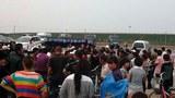 Hebei-land-clash620.jpg