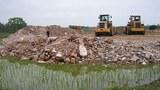 Liaoning-Land-Construction620.jpg