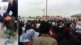 HLJ-Wetland-Villagers-Protest620.jpg