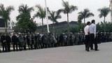 Guangxi-Land-Police620.jpg