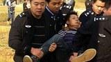 Henan-Xinyang-Land-Resist400.jpg