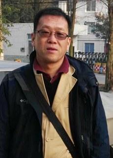 china-lawyer2