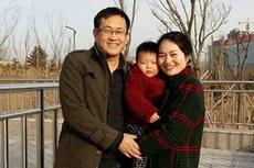 0413-china-lawyer3.JPG