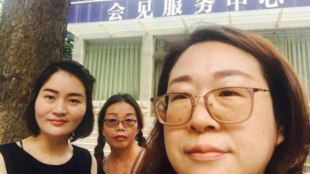 china-lawyer1