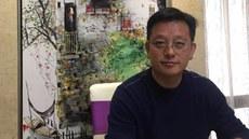 china-lawyer