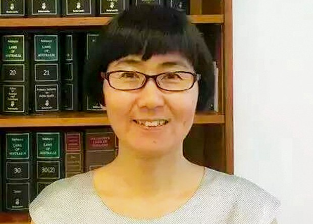 china-lawyer620.jpg