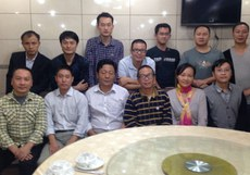 china-lawyer-yanxin-wang-yanfang.jpg