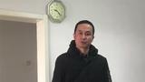王全璋周三审讯 妻子及声援者被禁到庭旁听
