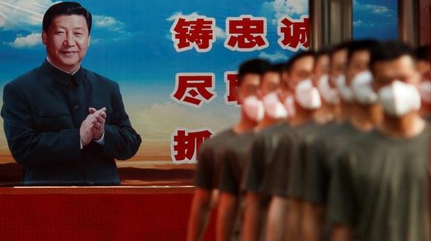 china-list