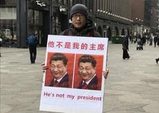 china-media3