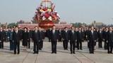 china-memorial1