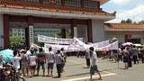Hunan-Migrants-Villagers-Compemsion620.jpg