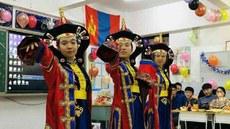 mongolia-school1
