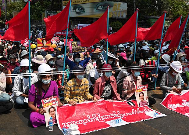 myanmar-protest2.jpg
