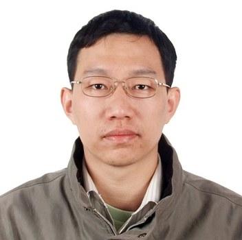 2021年6月7日,獲悉自己被解聘後,39歲的姜文華在學院辦公室刺死了數學院黨委書記。(姜文華資料圖)