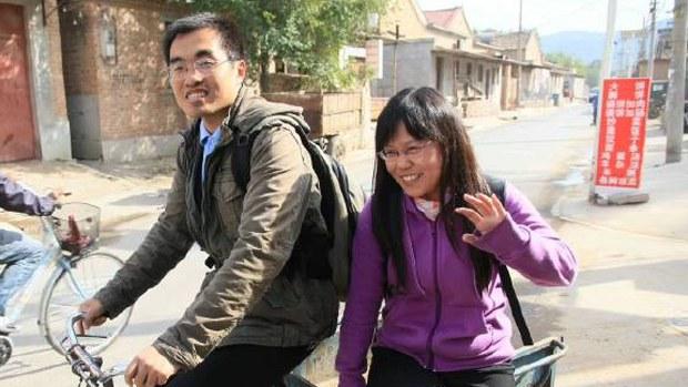 china-ngo1