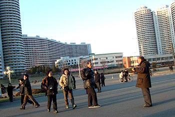NK01_350.jpg