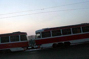 NK13_350.jpg
