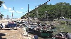 nuclear-taishan-boat-fisherman