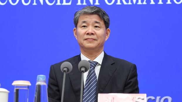 中國白皮書指核安全居世界前列 工程師憂隱瞞事故