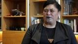 新西蘭國會一致通過決議 指中共「嚴重侵犯」維吾爾族人權