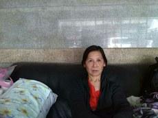 0418-china-occupy2.jpg