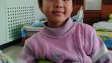 BJ-Rights-Xu-Yanzhi400.jpg