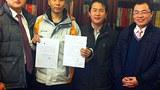 Zhu_Ruifeng_Lawyers0128_305.jpg