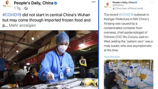 china-origin1