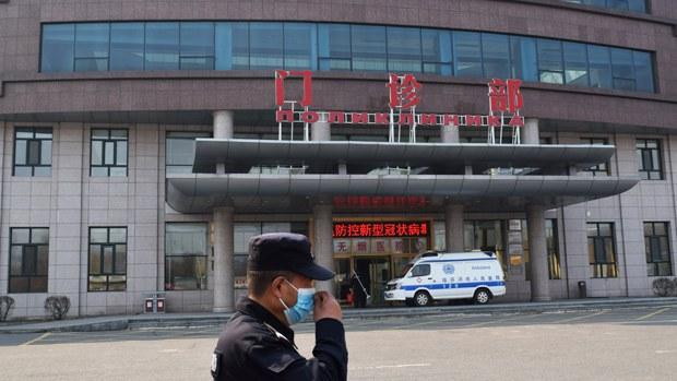 china-pandemic