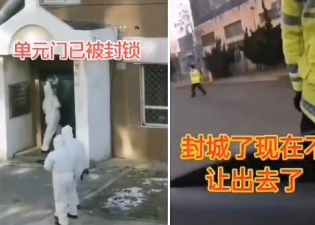 china-pandemic3.jpg
