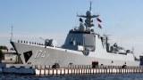 china-fleet-destroyer-navy.jpg