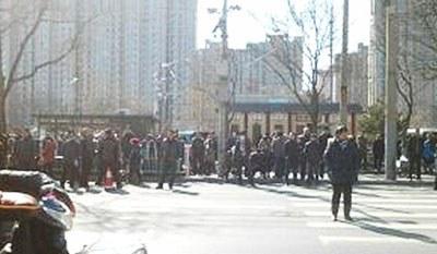 Beijing-Petitioners0227-400.jpg
