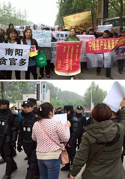 Nanyang-Petitioner400.jpg
