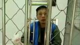 china-petitioner1